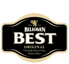 Belhaven Advert